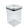 OXO Plastic Food Storage Container