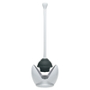 OXO 5.5-in Dia Rubber Plunger with 17-in Handle