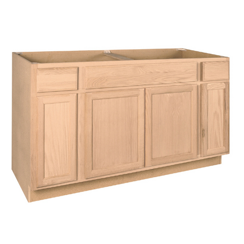 Outdoor kitchen base cabinets for Kitchen base cabinets 700mm