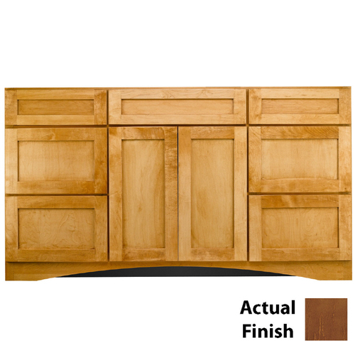 kraftmaid maple cabinet cheap bathroom vanity sinks