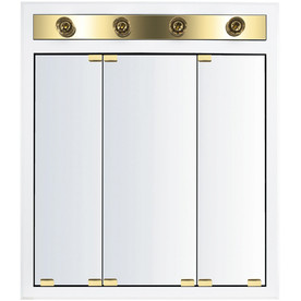 Discount KraftMaid Cabinets : FAQ