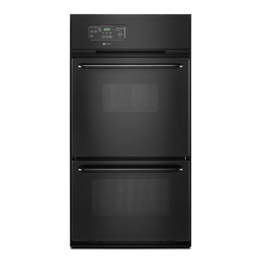 Gas Wall Ovens Bing Images