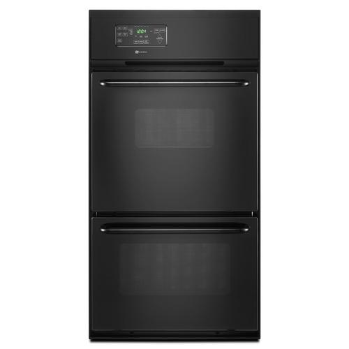 Double Wall Oven Gas Wall Double Oven 24 Inch