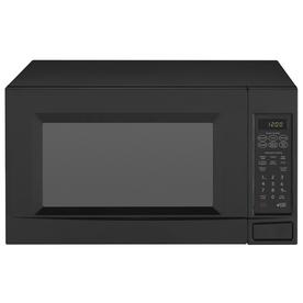 Maytag Countertop Microwave Lowes : Shop Maytag 2 Cu. Ft. 1100-Watt Countertop Microwave (Color: Black) at ...