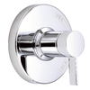 Danze Chrome Tub/Shower Handle