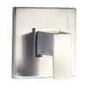 Danze Nickel Tub/Shower Handle