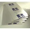 Rmax Polyisocyanurate Foam Board Insulation (Common: 1-in x 4-ft x 8-ft; Actual: 1-in x 4-ft x 8-ft)