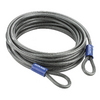 Schlage 30&#039; Steel Lock Cable
