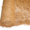 Hanes Geo Components TerraGuard 8-ft x 112-ft 6-in Coconut Fiber Biodegradable Blanket