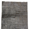 Hanes Geo Components Terratex 309-ft x 17.5-ft Black  Nonwoven Geotextile