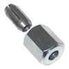 RotoZip 1/4-in Rotary Tool Collet