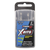 RotoZip 2-Piece Multipurpose X-Bits