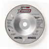 RotoZip Tungsten Carbide Cutting Wheel