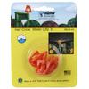 Mister Landscaper 5-Pack Half-Circle-Spray Drip Irrigation Micro Sprays