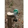 Mister Landscaper 10-Pack Full-Circle-Spray Drip Irrigation Micro Sprays
