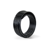 Mister Landscaper 1/2-in x 50-ft Polyethylene Drip Irrigation Distribution Tubing