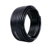 Mister Landscaper 1/4-in x 30-ft Vinyl Drip Irrigation Distribution Tubing