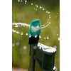 Mister Landscaper Drip Irrigation Micro-Spray Kit