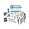 Mister Landscaper Drip Irrigation Repair Kit