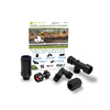 Mister Landscaper Drip Irrigation Conversion Kit