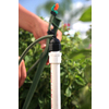 Mister Landscaper 1-Port NPT Irrigation Manifold with Filter