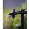 Mister Landscaper 15-Pack Drip-Spray Drip Irrigation Drippers