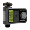 Mister Landscaper 1-Program Digital Hose End Timer
