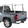 Better Built Universal Truck Rack