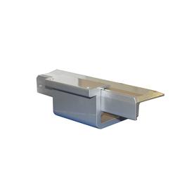 Better Built Truck Box Leveling Kit