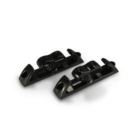 Better Built Cleat Tie-Down Kit