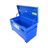 Better Built 36-in Steel Truck Tool Box