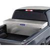 Kobalt 69-in x 20-in x 19-in Aluminum Full-Size Truck Tool Box