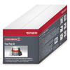 Precision Components Do-It-Yourself Laminate and Wood Floor Prep Kit