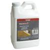 Precision Components 64 oz Laminate Floor Cleaner