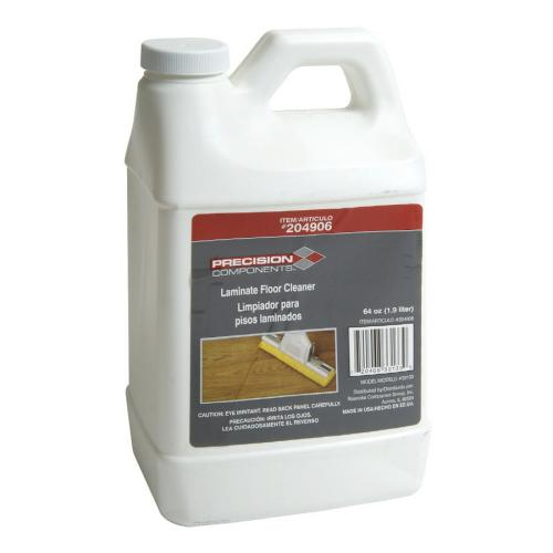 Armstrong Hardwood & Laminate Floor Cleaner