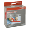 Precision Components Underlayment Seam Tape