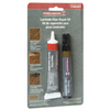 Precision Components Laminate Repair Kit