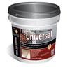 TEC 3.5-Gallon Trowel Tile Adhesive