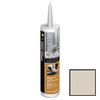 TEC Invision 10.5 oz Antique White Latex Specialty Caulk