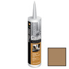TEC Invision 10.5 oz Light Buff Latex Specialty Caulk