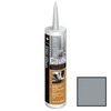 TEC Invision 10.5 oz Smoke Gray Latex Specialty Caulk