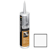 TEC Invision 10.5 oz Bright White Latex Specialty Caulk