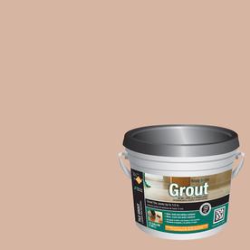 TEC 6.5-lb Sandstone Beige Sanded Premixed Grout