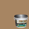 TEC Invision 6.5 lbs Camel Sanded Premixed Grout