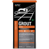 TEC 50-lb Gray Sanded Powder Grout