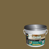 TEC Invision 6-1/2 lbs Terrain Sanded Premixed Grout