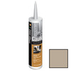 TEC Invision 10.5 oz Light Smoke Latex Specialty Caulk