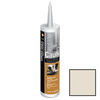 TEC Invision 10.5 oz Birch Latex Specialty Caulk