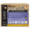 TEC Invision 5 Lb. White Premixed Tile Repair Mortar