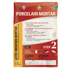 TEC Skill Set 25 lbs White Powder Polymer-Modified Mortar